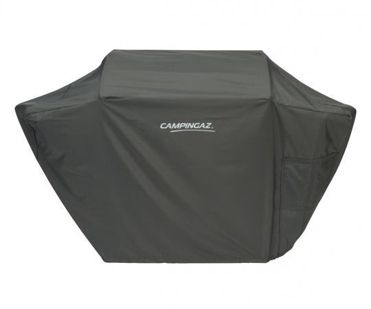Campingaz BBQ Premium Cover XL