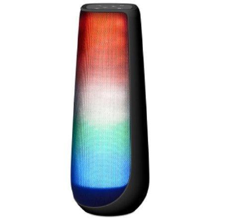ENERGY Beat Box 4+ Stand Light, BT reproduktor se světelnými efekty, přehrávač MP3 z MicroSD a USB, rádio, 3,5 jack, 10W