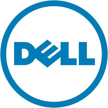Dell Microsoft Windows Server CAL 2019 OEM 623-BBCV, 623-BBCV