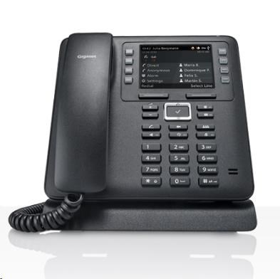 Gigaset Pro Maxwell 2, S30853-H4008-R101