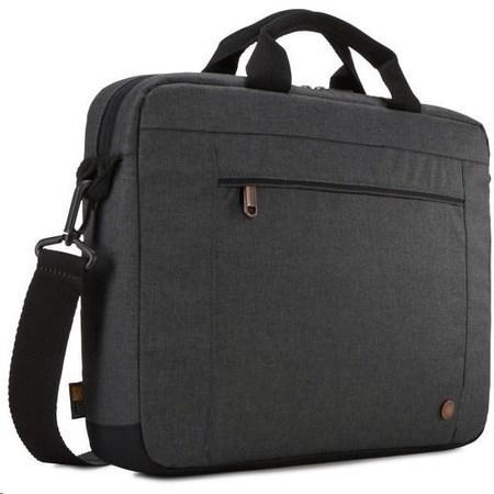 """Case Logic brašna Era ERAA114 pro notebook 14,3"""" a tablet 10"""", tmavě šedá, CL-ERAA114"""