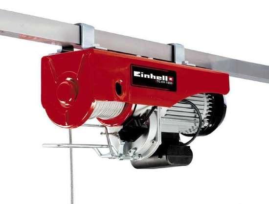 Einhell TC-EH 1000 E (2255160) 2255160