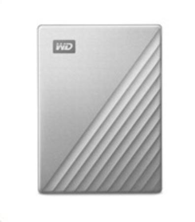 WD My Passport Ultra 1TB, WDBC3C0010, WDBC3C0010BSL-WESN