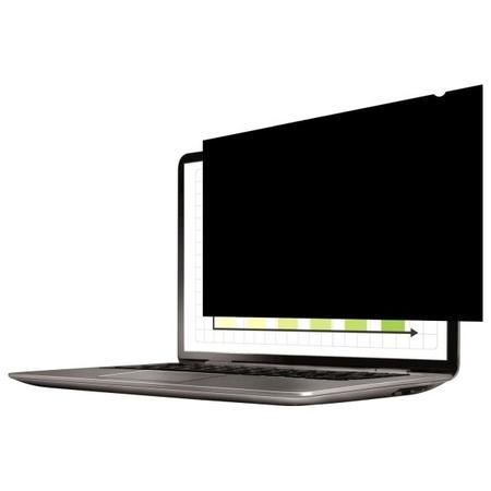 """Filtr Fellowes PrivaScreen pro monitor 15,6"""" (16:9),"""