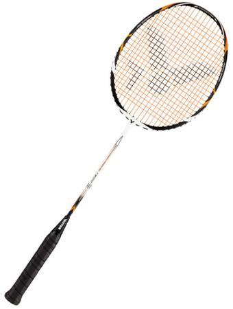 Badmintonová raketa Victor Light Fighter 7500
