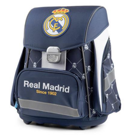 Karton P+P batoh PREMIUM Real Madrid 7-64118