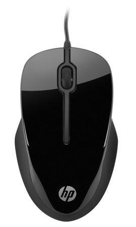 HP X1500 Mouse H4K66AA, H4K66AA#ABB