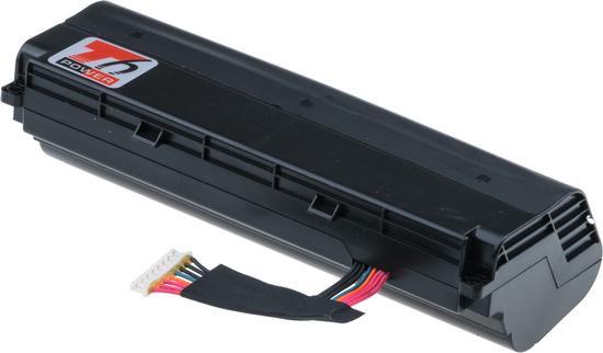 T6 power NBAS0111 baterie - neoriginální, NBAS0111