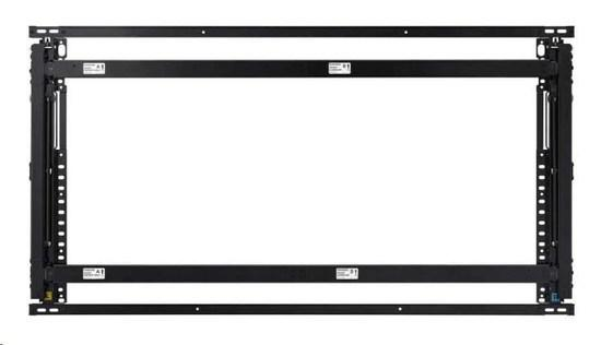"SAMSUNG Wall mount for Videowall 55"" (WMN-55VD)"