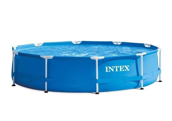 Marimex Florida 3,05 x 0,76 m 10340092