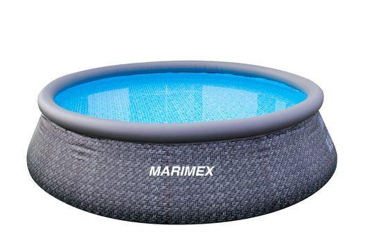 Marimex Tampa 3,66 x 0,91 m bez filtrace 10340218