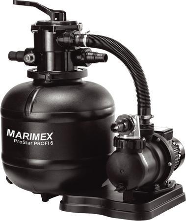 MARIMEX 10600023 ProStar Profi 6