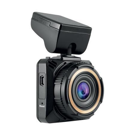 Navitel kamera do auta R600 Quad HD
