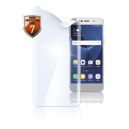 Ochranná fólie Hama Samsung Galaxy S8 - displej