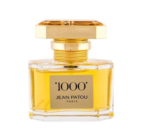 Dámská parfémová voda 1000 Eau de Parfum, 30ml