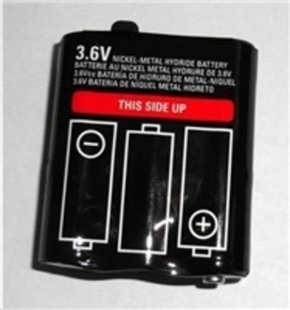 Motorola baterie pro vysílačky TLKR T82, T92