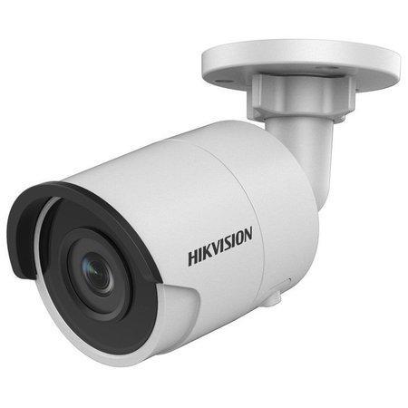 Hikvision IP bullet kamera - DS-2CD2023G0-I/28, 2MP, objektiv 2.8mm, DS-2CD2023G0-I/(2.8mm)