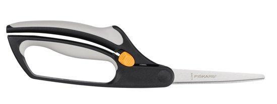 Nůžky na trávu Fiskars 1000557