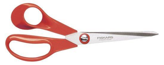 Nůžky univerzální, pro leváky 21 cm Fiskars 1000814