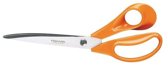 Krejčovské nůžky 25 cm Fiskars 1005151
