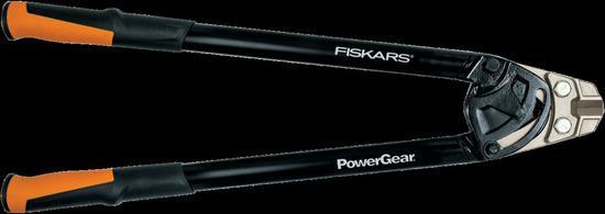 PowerGear štípací kleště 76cm Fiskars 1027215