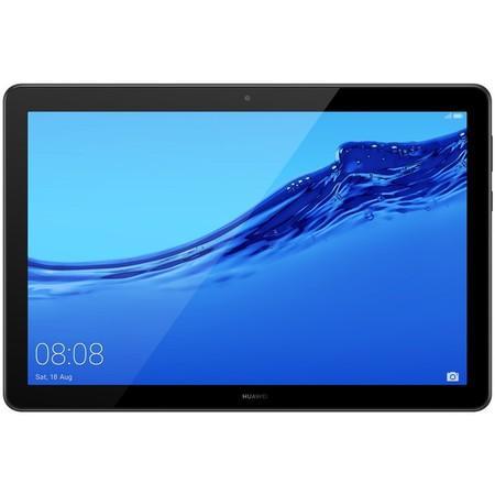 Huawei Mediapad T5 10.0 Wi-Fi 3GB/32GB TA-T510WBOM32
