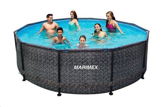 Marimex Florida 3,66x0,99 m 10340213