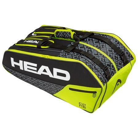 Head Core 9R Supercombi 2019