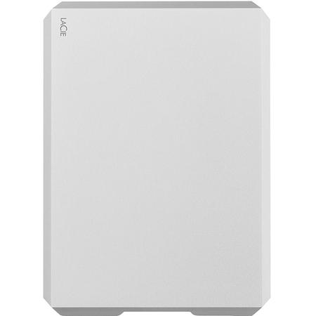 LaCie Mobile Drive 1TB, STHG1000400, STHG1000400