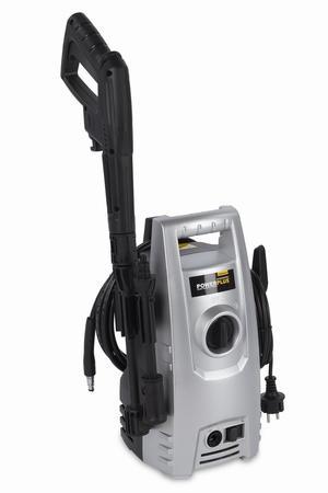 Vysokotlaký čistič Powerplus POWXG90400 100bar
