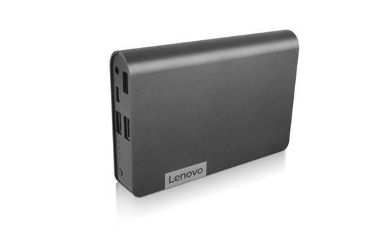 Lenovo USB-C Laptop Power Bank 40AL140CWW, 40AL140CWW