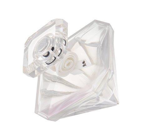 Lancome La Nuit Trésor Musc Diamant - EDP 50 ml