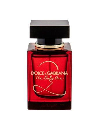 Parfémovaná voda Dolce&Gabbana - The Only One 2 , 50ml