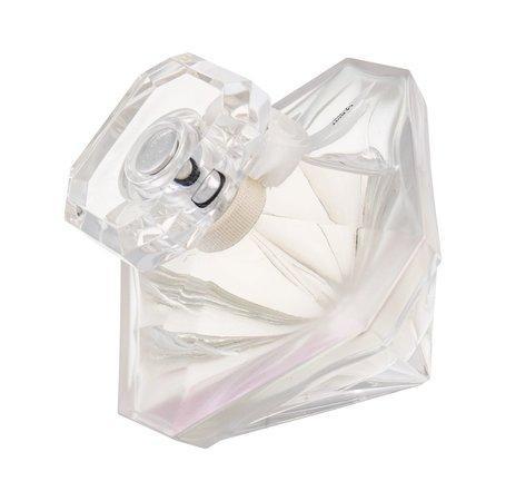 Lancome La Nuit Trésor Musc Diamant parfémovaná voda 75ml Pro ženy