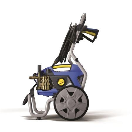 Michelin MPX160CK elektrická tlaková myčka s indukčním motorem 160 bar
