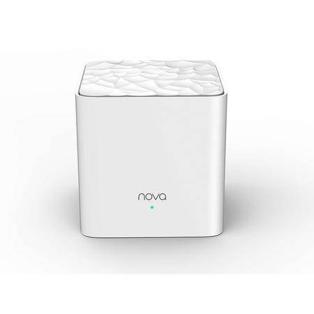 Router Tenda Nova MW3 AC Mesh (1-pack)