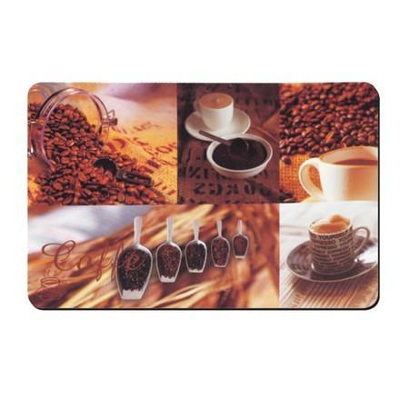 Prostírání PICTURE kávová zrna