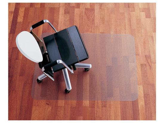 Podložka na podlahu SILTEX E 1,21x1,52,