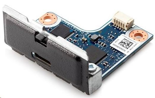 HP Type-C USB 3.1 Gen2 Port Flex IO(USB-C port k 400G5 MT/SFF 400/600/705/800 G4 DM/SFF/MT/TWR)