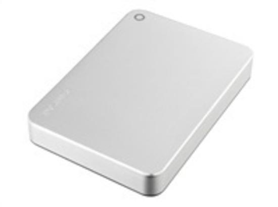 """TOSHIBA CANVIO PREMIUM 4TB, 2,5"""", USB 3.0, HDTW240ES3CA, HDTW240ES3CA"""