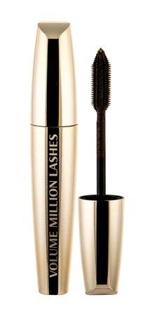 L´Oréal Paris Volume Million Lashes Brown 10,7 ml