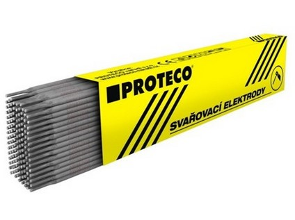 elektroda bazik 3.2/350mm 5kg