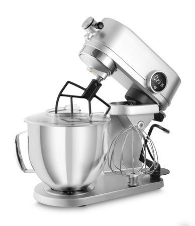 CATLER KM 8012 Kuchyňský robot