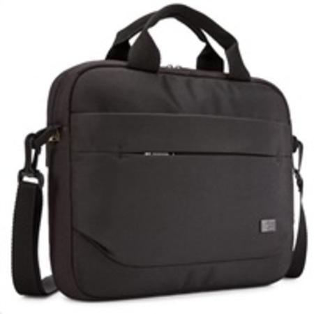 """Case Logic brašna Advantage ADVA111pro notebook 11,6"""", černá, CL-ADVA111K"""