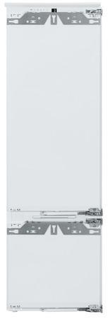 LIEBHERR ICBP 3266-20 001