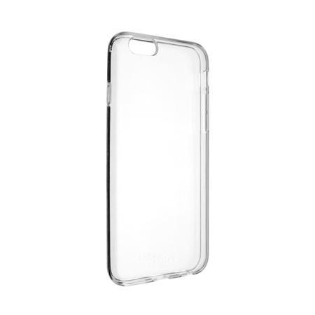 FIXED TPU pouzdro Apple iPhone 6/6S čiré