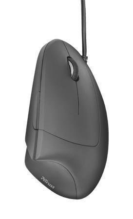 Trust Verto Ergonomic Mouse 22885