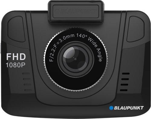 Blaupunkt DVR BP 3.0 FHD G