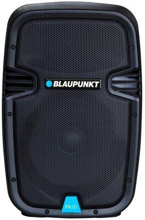 Repro BLAUPUNKT PA10, BT, Karaoke