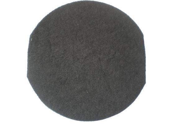 Guzzanti filtr kazetový 380 mm